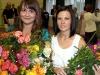 12kl_izlaidums_2011_84