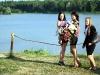 9_klasu_izlaidums_2011_100