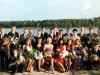 9_klasu_izlaidums_2011_108