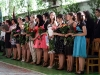 9_klasu_izlaidums_2011_15