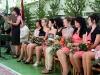 9_klasu_izlaidums_2011_18