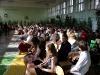 9_klasu_izlaidums_2011_21