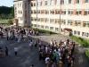 9_klasu_izlaidums_2011_81