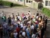 9_klasu_izlaidums_2011_87