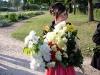 9_klasu_izlaidums_2011_89
