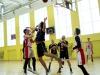 basketbols-12