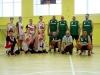 basketbols-15