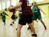 basketbols-22