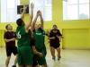 basketbols-24