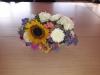 whatsapp-image-2020-09-24-at-13-21-47-3
