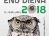ja-enu-diena-2018-612x792px