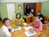 projektu-nedeela-bildees-065