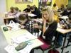 viz-m-olimpiade-3-02-2011-skola-001