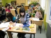 viz-m-olimpiade-3-02-2011-skola-003