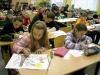 viz-m-olimpiade-3-02-2011-skola-004