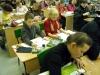 viz-m-olimpiade-3-02-2011-skola-005