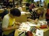 viz-m-olimpiade-3-02-2011-skola-006