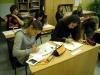 viz-m-olimpiade-3-02-2011-skola-007