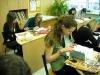 viz-m-olimpiade-3-02-2011-skola-008