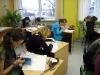 viz-m-olimpiade-3-02-2011-skola-009