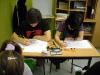 viz-m-olimpiade-3-02-2011-skola-010