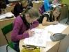 viz-m-olimpiade-3-02-2011-skola-011