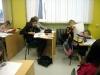 viz-m-olimpiade-3-02-2011-skola-012
