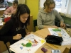 viz-m-olimpiade-3-02-2011-skola-013