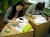 viz-m-olimpiade-3-02-2011-skola-015