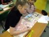 viz-m-olimpiade-3-02-2011-skola-016