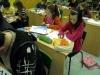 viz-m-olimpiade-3-02-2011-skola-017