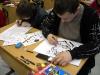 viz-m-olimpiade-3-02-2011-skola-018