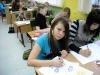 viz-m-olimpiade-3-02-2011-skola-020