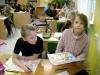 viz-m-olimpiade-3-02-2011-skola-022