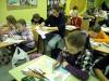 viz-m-olimpiade-3-02-2011-skola-023