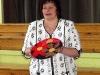 skolotaju_diena_2009-104