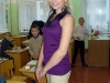skolotaju_diena_2009-11