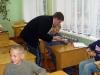 skolotaju_diena_2009-12