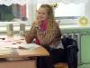 skolotaju_diena_2009-15