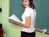 skolotaju_diena_2009-16