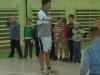 skolotaju_diena_2009-2