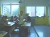 skolotaju_diena_2009-21