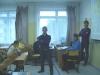 skolotaju_diena_2009-22