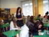 skolotaju_diena_2009-23