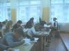 skolotaju_diena_2009-24