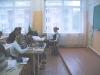 skolotaju_diena_2009-25