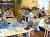 skolotaju_diena_2009-26