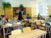skolotaju_diena_2009-28