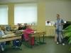 skolotaju_diena_2009-29