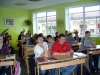 skolotaju_diena_2009-30